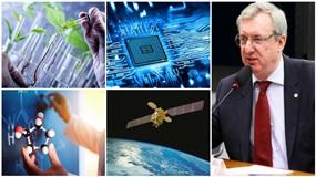 ministro_da_ciencia_e_tecnologia_fala_sobre_o_novo_marco_legal