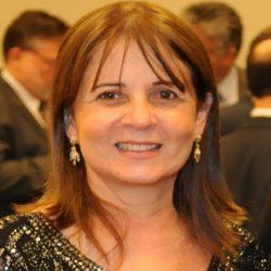 Margareth-Diniz1