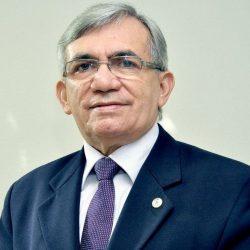 Natalino Salgado Filho
